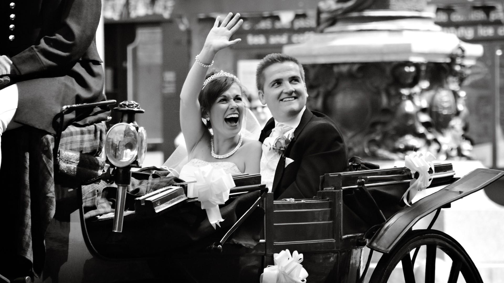 Wedding photographers in Maidstone Kent